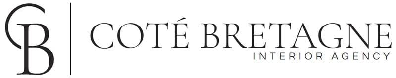 Coté Bretagne